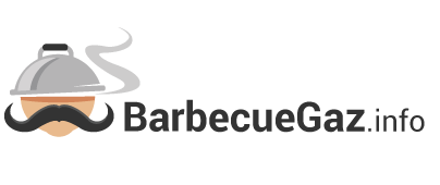 barbecuegaz.info
