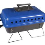 Barbecue Kampa Bruce
