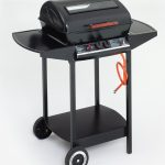 Grill Chef 12375 Barbecue