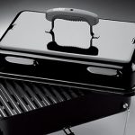barbecue weber go anywhere