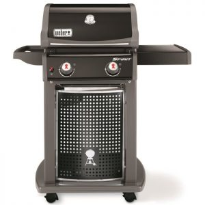 Barbecue gaz Weber Spirit EO-210