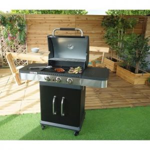 meilleur barbecue gaz pas cher guide comparatif et avis. Black Bedroom Furniture Sets. Home Design Ideas